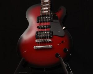 E-Gitarre – 7 String